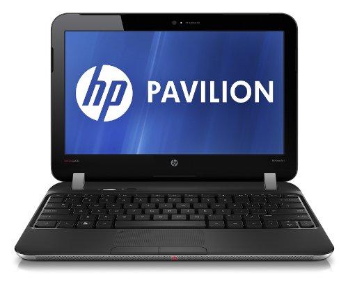 HP Pavilion DM1-4300SA