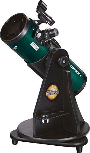 orion-starblast-45-astro-reflector-telescope