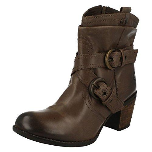 eaze-dog-mule-chaussons-femme-gris-gris-385