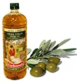 Carbonell Extra Virgin Spanish Olive Oil