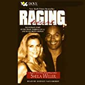 Raging Heart: The Tragic Marriage of O.J. Simpson and Nicole Brown Simpson   [Sheila Weller]
