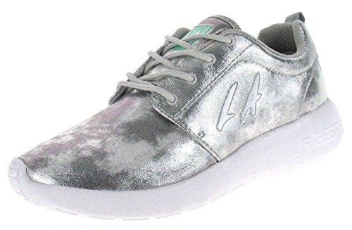 la-gear-l353606-sneaker-37
