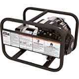 NorthStar Generator - 160cc, 2700 Surge Watts, 2400 Rated Watts, Gasoline