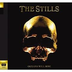 The Stills/The Stills (2008)