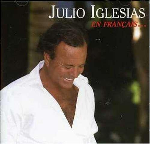 Julio iglesias free download albums