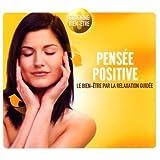 echange, troc Natobi & Wa Kan - Pensée Positive : Le Bien-Etre Par La Relaxation Guidée