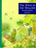 Wind in the Willows (Little Classics) (185793914X) by Kenneth Grahame