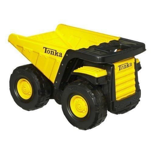 tonka-dump-truck-black-handle-by-tonka