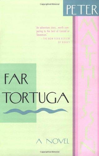 Image of Far Tortuga