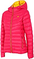 4F Damen Jacke Winterjacke Freizeitjacke *verschiedene Farben*