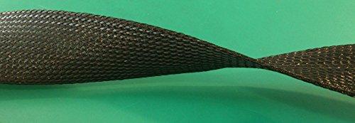 5-metri-calza-poliestere-espandibile-nera-diametro-50mm-protegge-e-raccoglie-i-cavi