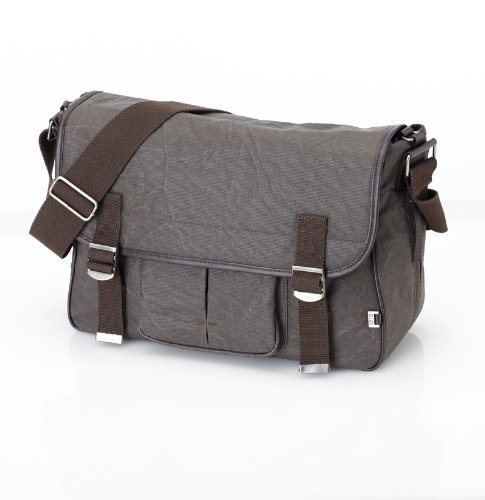 oioi-mens-waxed-canvas-messenger-bag-chocolate