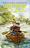 MINNOW ON THE SAY (PUFFIN BOOKS) (0140310223) by PHILIPPA PEARCE