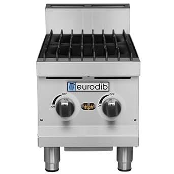 Gas Countertop Stove Reviews : appliances ranges freestanding ranges