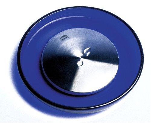 ジロンカ スメルキラー XL 【ブルー】