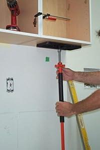 T Jak Tj 104 Your Hard Working Helper Drywall Lifts