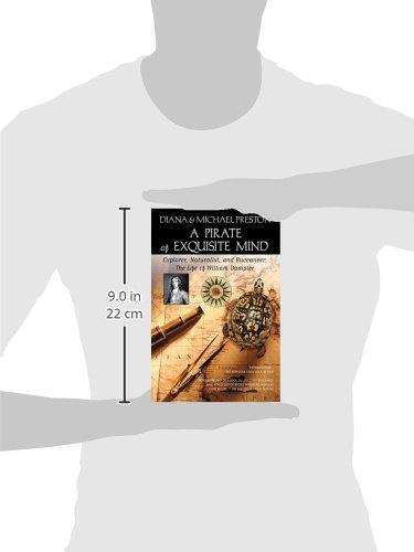 a pirate of exquisite mind pdf