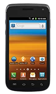 Samsung Galaxy Exhibit 4G (T-Mobile),  t679