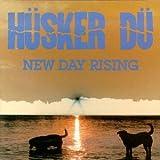 Husker Du New Day Rising [VINYL]