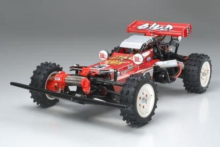 300058391-Tamiya-110-RC-Hotshot-2007-4WD-Bugg