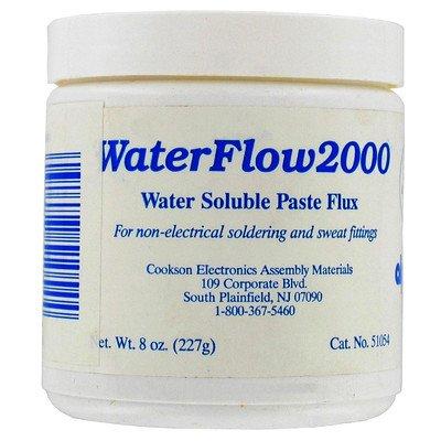 alpha-fry-am51054-8-ounce-water-flow-cookson-elect-2000-paste-flux