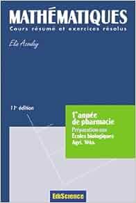 free franchisenehmer zufriedenheit theoretische fundierung und empirische analyse 2001