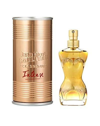 JEAN PAUL GUALTIER Eau De Parfum Mujer Classic Intense 20 ml