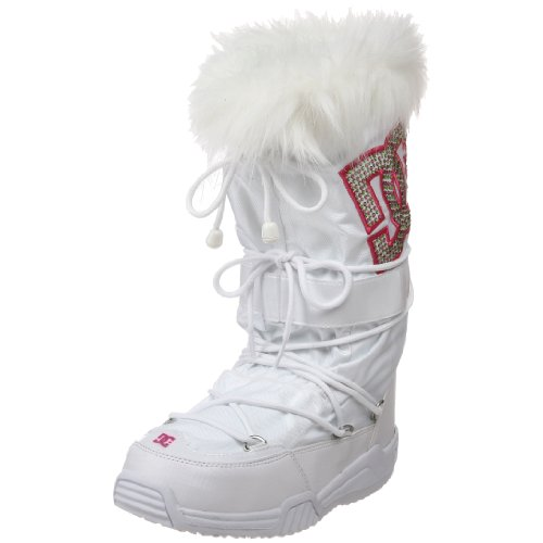 Innovative Winter Fur Boots For Women 2017  Women39s Fur Furry Boots For Winter