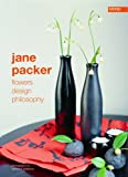img - for Jane Packer: Flowers, Design, Philosophy book / textbook / text book