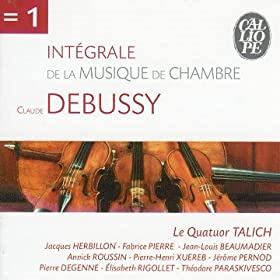 Debussy : musique de chambre 41H9FMZP88L._SS280_