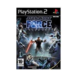 star-wars-the-force-unleashed-ps2