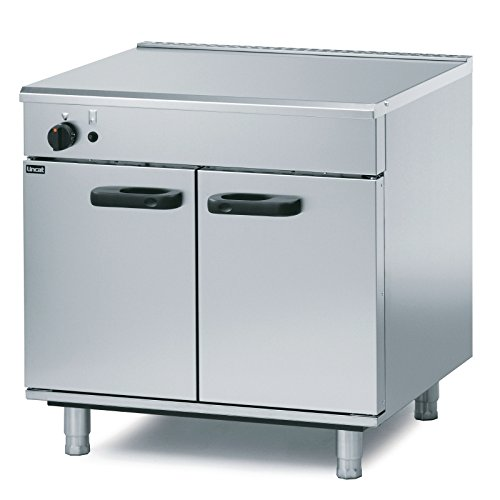 Lincat General Purpose Heavy Duty Oven Natural Gas 900mm Commercial Kitchen Restaurant Cafe