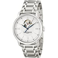 Baume And Mercier Classima Executives Men's Automatic Watch
