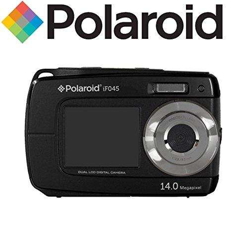polaroid-if045-blk-14-mp27-inch-lcd-