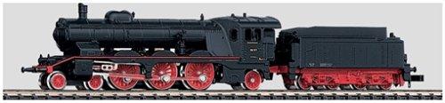 marklin(メルクリン) Zゲージ 【88181】 鉄道模型