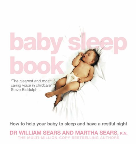 the-baby-sleep-book-how-to-help-your-baby-to-sleep-and-have-a-restful-night