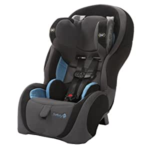 Safety First Air Protect Car Seat Reviews