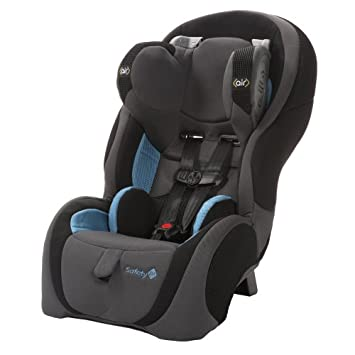 Safety First Car Seat Instructions
