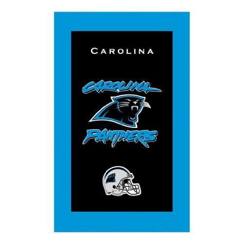 carolina-panthers-nfl-licensed-towel-by-kr-by-kr-strikeforce-bowling-bags