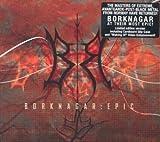 Epic by Borknagar (2004-06-21)