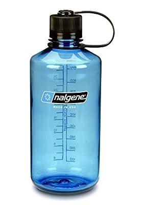 Nalgene Flasche 'Everyday' - 1 L