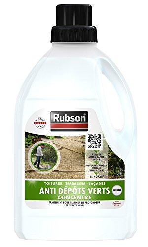 rubson-1800878-stop-anti-depots-verts-anti-mousse-1l-concentre