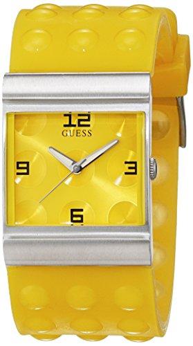 Guess I55095L5 - Reloj de pulsera Unisex