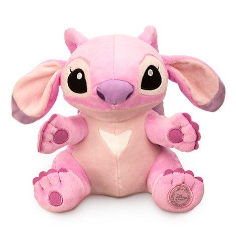 disneys-authentic-lilo-and-stitch-girlfriend-angel-stuffed-plush-soft-purple-23cm-9-tall