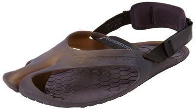 Vivobarefoot Men's Achilles Running Shoe