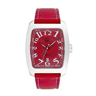 Locman_Watch Watch LOC/486/RD/RD