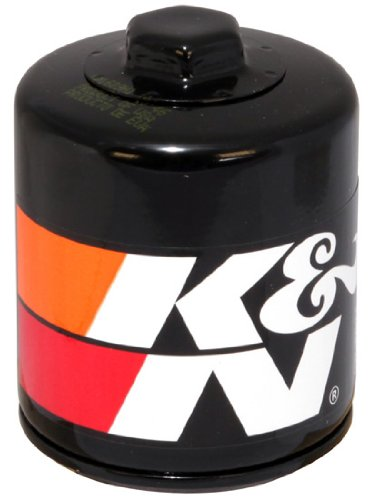 K&N HP-8031 Oil Filter k