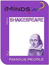 William Shakespeare Famous People