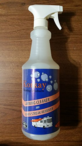 awning-cleaner-by-korkay-32-oz