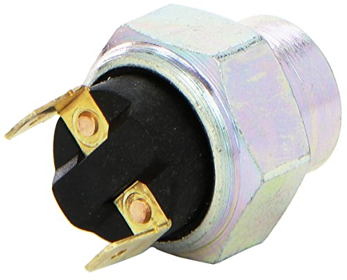 FAE 27010 Interruptor, Luces de Freno